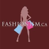 Fashionism.ca