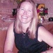 Lesia Hanson