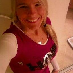 Jennifer Yoder