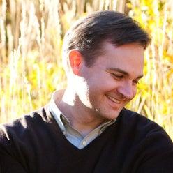 Pete Codella