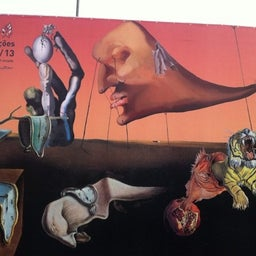 Tadeu Portugal