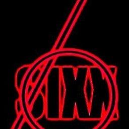 Sixx Nightclub