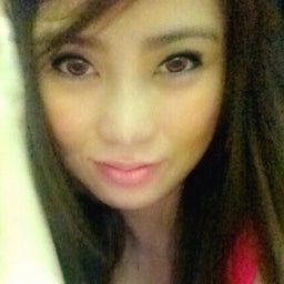 Tina Latayan