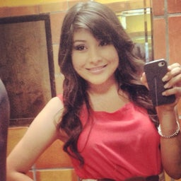 Gabriela Resendez