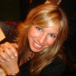Chiara Maggioni