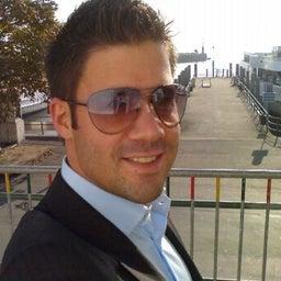 Fabio Bonfiglio