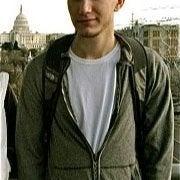 Alex Olivier