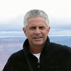 Peter Rosen