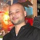 David Pristin