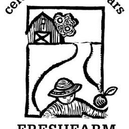 FRESHFARM Markets