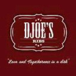 Djoe's Ribs