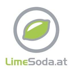 LimeSoda