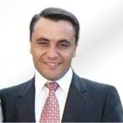Grigori Eyramjyan