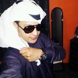 Muhannad Alqahtani