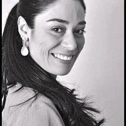 Sandra Lima Carrasco