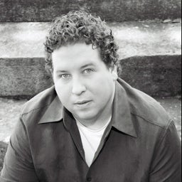 Chris Higginbottom