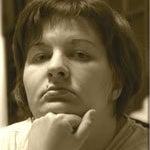 Lena Petrenko