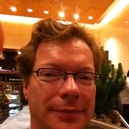 Soren Nielsen
