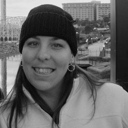 Lisa Zarachoff