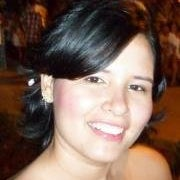 Larissa Elena