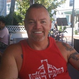 Lee Moffitt