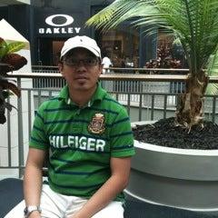 Amir Johor