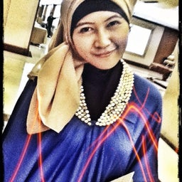 Ana Husna