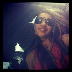 Marisol Neris