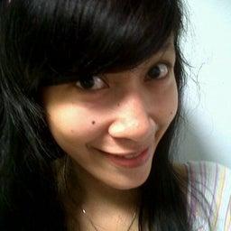Iendy Inung