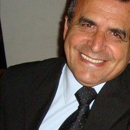 Antônio Machado