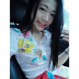 Jasmine Yong