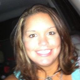 Jeania Kirk