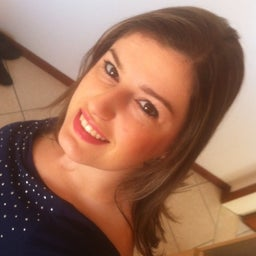 Marcia Baltazar