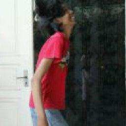 Aditya Asy'ari