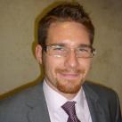 Markus Grauer