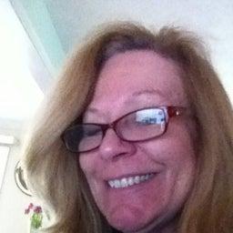Kathy Salvatore