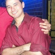 Gustavo Lau
