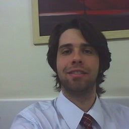 Flavio Beltrão