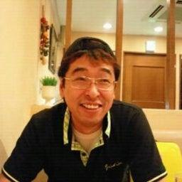 Takamitsu Akiyama