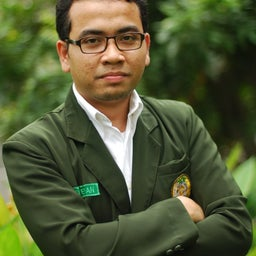 Wan Novriza Wijaya