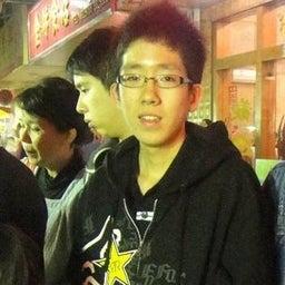 James Kuan