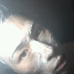 Jong Seok Lee