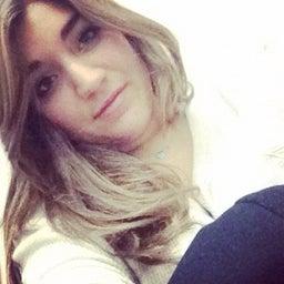 Raquelle Viteri