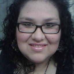 Jolene Reyes