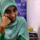 Juthek Go Green