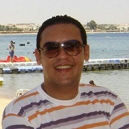 Osama Mamdooh