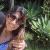Rafinha Dias