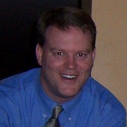 Brian Landwehr
