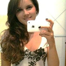 Isabela Coutinho
