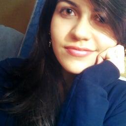 Amanda Lopes de Medeiros